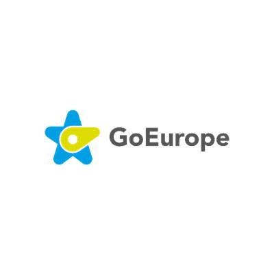 GoEurope