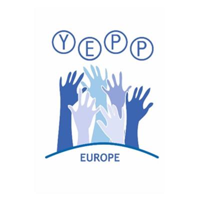 Yepp Europe