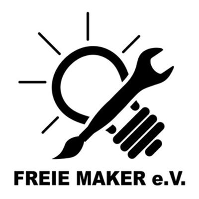 freie maker