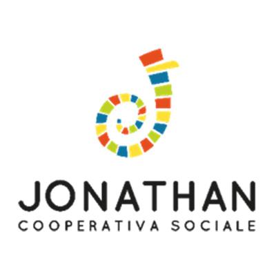 Jonathan Cooperative Sociale