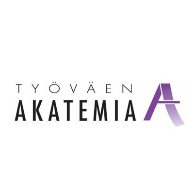 Akatemia